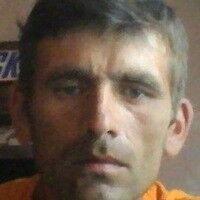 Фото мужчины Aleksandr, Краснодар, Россия, 36