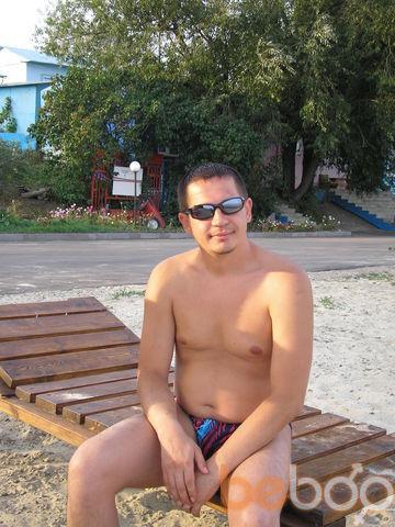 Фото мужчины KOT, Ульяновск, Россия, 38