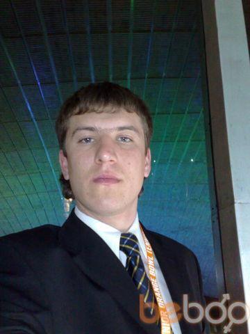 Фото мужчины Олег, Борисполь, Украина, 28