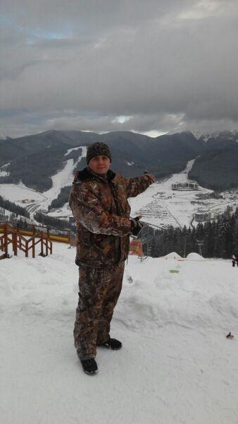 Фото мужчины vitalic, Гомель, Беларусь, 30