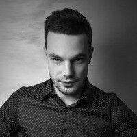 Фото мужчины Валерий, Ноябрьск, Россия, 29