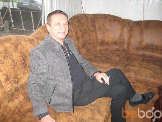 Фото мужчины ne macho, Одесса, Украина, 46