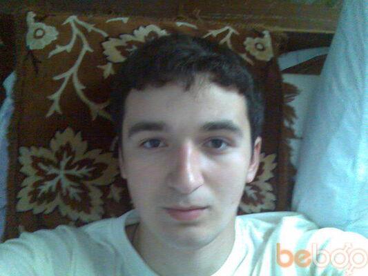 Фото мужчины OLEG, Херсон, Украина, 26