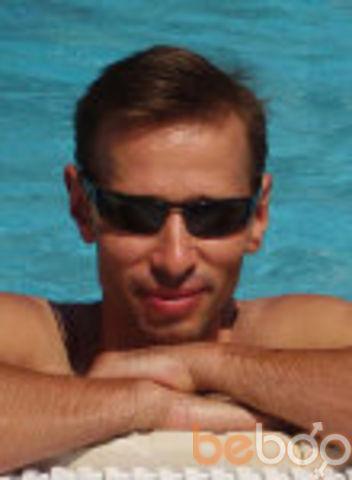 Фото мужчины cbdrf, Донецк, Украина, 42