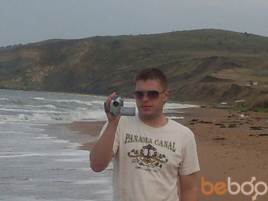 Фото мужчины denis111, Дмитров, Россия, 37
