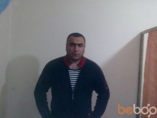���� ������� kavkazec, ����, �����������, 36