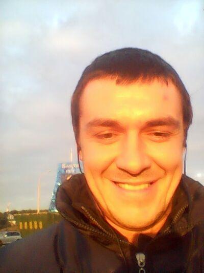 ���� ������� Serzh, ����, ������, 31