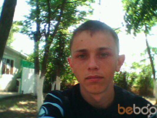 Фото мужчины maksymsex, Одесса, Украина, 22