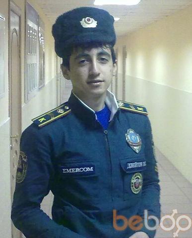 Фото мужчины loloho, Санкт-Петербург, Россия, 24