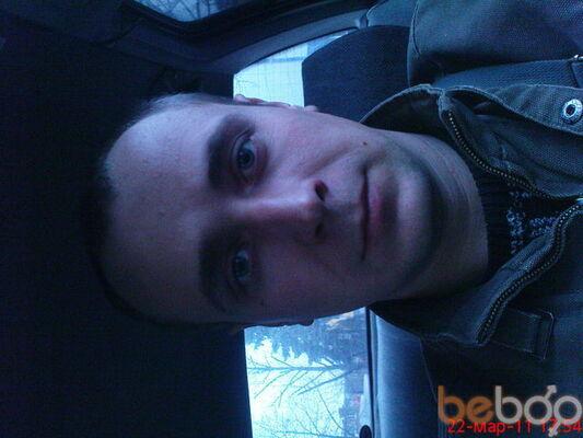 Фото мужчины sonik, Миргород, Украина, 33