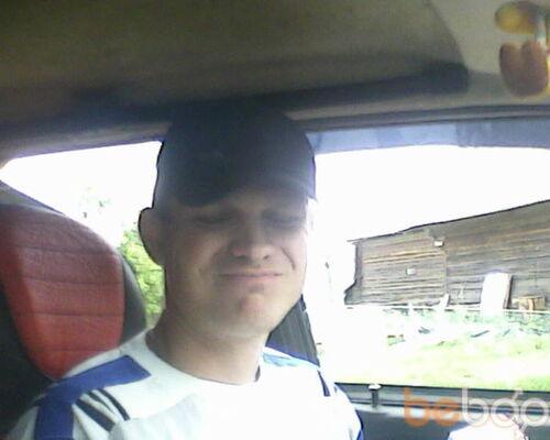 Фото мужчины maikal, Тверь, Россия, 34