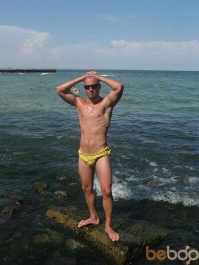 Фото мужчины samot, Одесса, Украина, 29