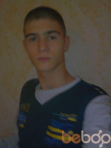 Фото мужчины dani, Кишинев, Молдова, 26