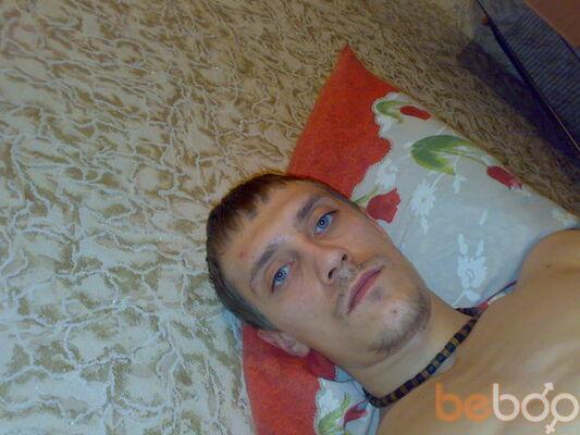Фото мужчины wild84, Москва, Россия, 32