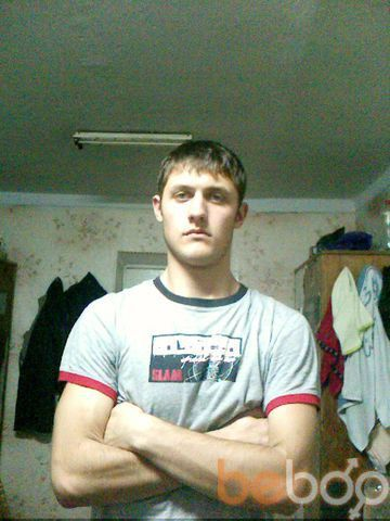 Фото мужчины Maestro, Рыбница, Молдова, 28