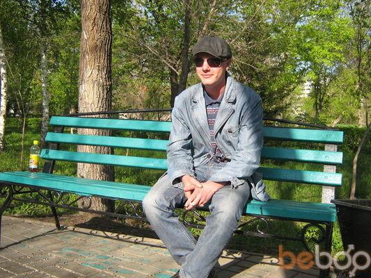 Фото мужчины IKLM, Усть-Каменогорск, Казахстан, 33