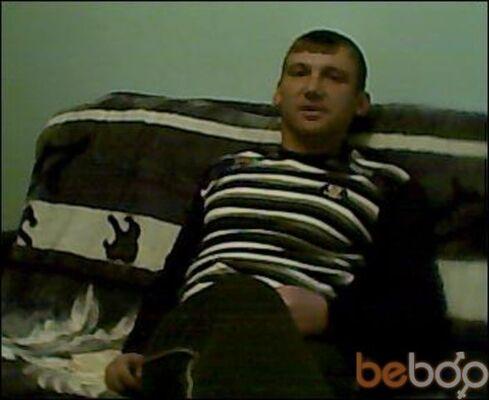 Фото мужчины dima, Липканы, Молдова, 33