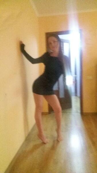 Фото девушки Кэтрин, Харьков, Украина, 30