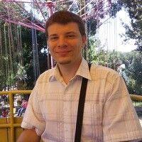 Фото мужчины Петр, Алматы, Казахстан, 24