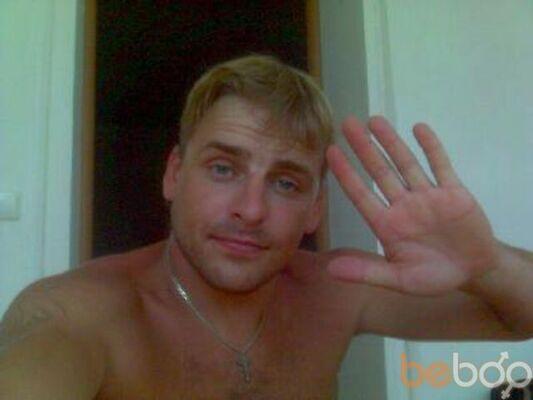 Фото мужчины ИЛЪЯ, Бровары, Украина, 33
