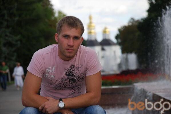 Фото мужчины Сясик, Киев, Украина, 29