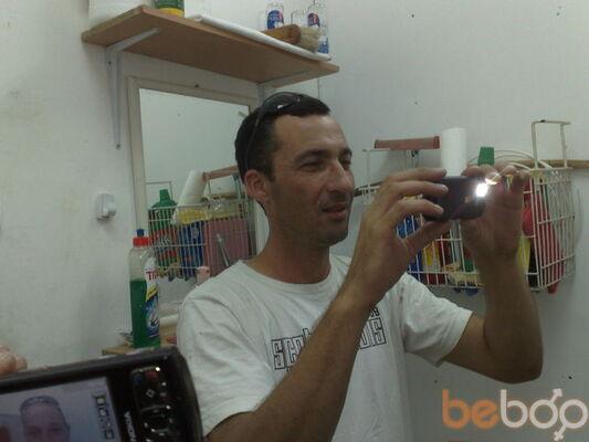 Фото мужчины daviddav, Ташкент, Узбекистан, 46