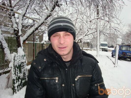 Фото мужчины vadik, Одесса, Украина, 28
