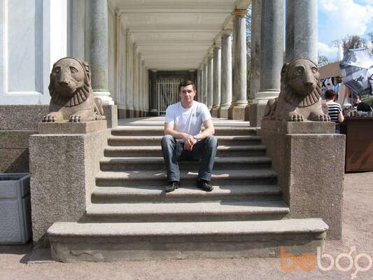 Фото мужчины SlFVV, Гомель, Беларусь, 39