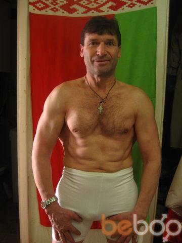 Фото мужчины syabro, Луцк, Украина, 55