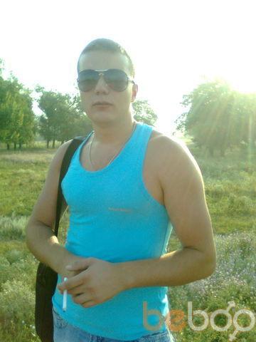 Фото мужчины Пижон, Шевченкове, Украина, 26