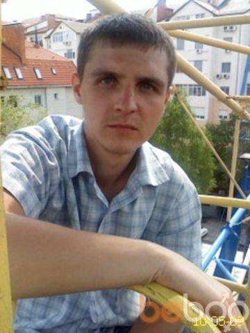 Фото мужчины vint, Саратов, Россия, 35