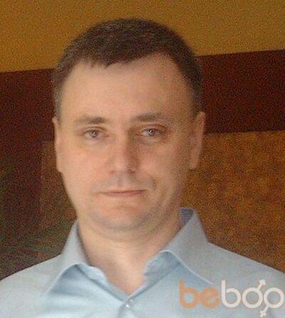 ���� ������� Vadim, �������, �������, 48