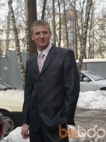 Фото мужчины sergio lavr, Москва, Россия, 31