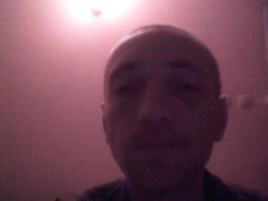 Фото мужчины valeriy, Sulechow, Польша, 33