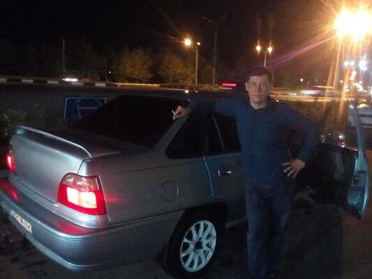 Фото мужчины DILSHOD, Джизак, Узбекистан, 32