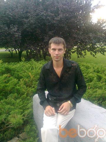Фото мужчины jurasik, Кривой Рог, Украина, 34