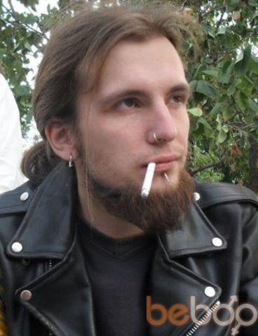Фото мужчины vampir601010, Харьков, Украина, 56