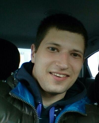 Фото мужчины Никита, Минск, Беларусь, 27