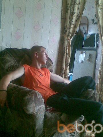 Фото мужчины poxxxer, Хабаровск, Россия, 26