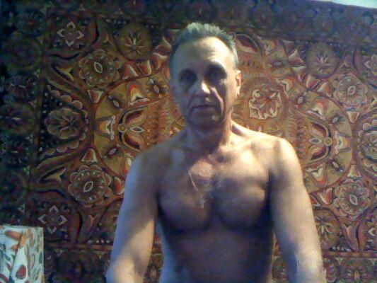 Фото мужчины vladislav, Ярославль, Россия, 55