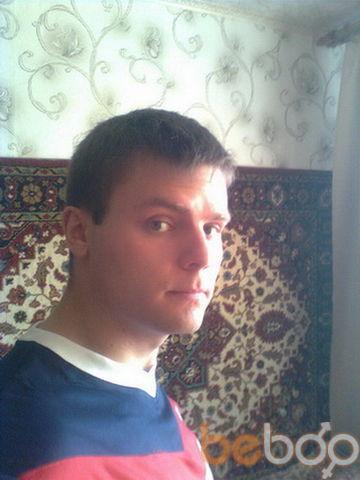 Фото мужчины dgubas, Минск, Беларусь, 31
