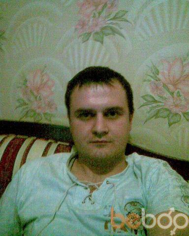 ���� ������� sergey, �����, ��������, 28