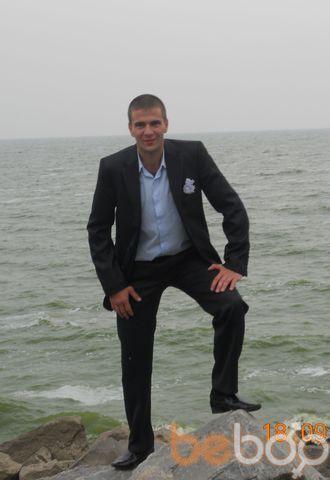 Фото мужчины odino4ka, Киев, Украина, 33