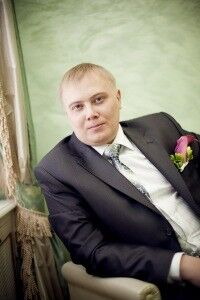 Фото мужчины Виктор, Тюмень, Россия, 32