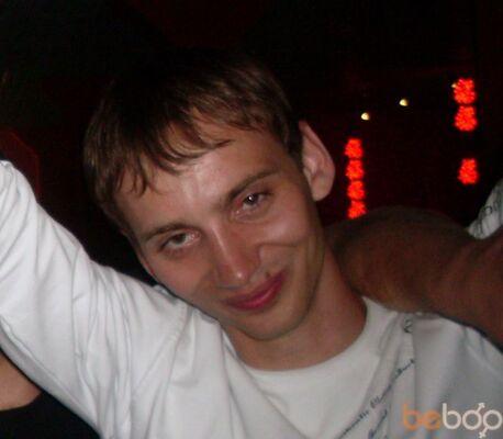 Фото мужчины Tyoma, Белогорск, Россия, 31
