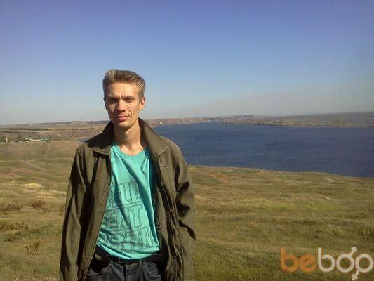 Фото мужчины Alexj9, Сарапул, Россия, 34
