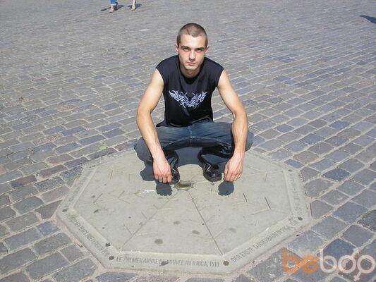 Фото мужчины mixmax2004, Валга, Эстония, 30