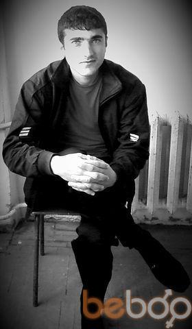 Фото мужчины Mkoooooo, Ереван, Армения, 26