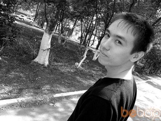 ���� ������� Mihail, �����, ������, 31