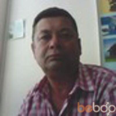 Фото мужчины Роман, Челябинск, Россия, 55